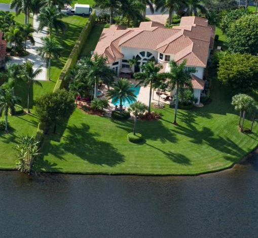 Fieldbrook Estates Boca Raton Fl 2