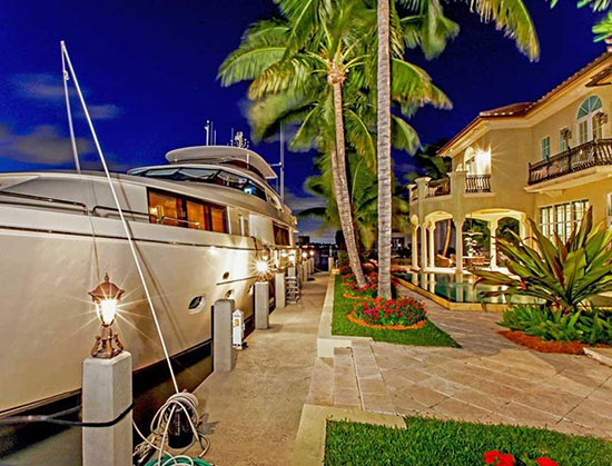 Fort Lauderdale FL Real Estate