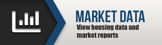 Boca Raton Real Estate Market Reports