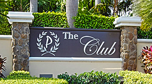 Polo Club Boca Raton FL Real Estate