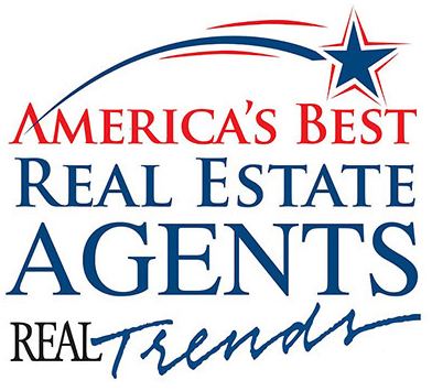 Brian Pearl Named One of America's Best Real Estate Agents