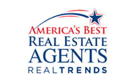 Brian Pearl Ranked in The Top Realtors Nationwide