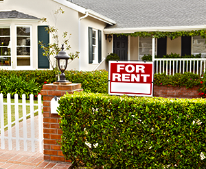 Boca Raton Homes For Rent & Delray Beach Apartment Rentals