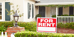 Tenant and Landlord Services in South Florida