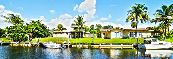 Royal Oak Hills Boca Raton real estate
