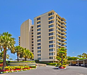 Sabal Point Condos in Boca Raton, FL