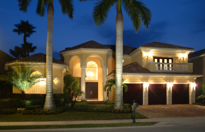 Homes for sale in The Preserve of Boca Raton