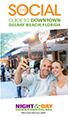 Atlantic Avenue Guide in Downtown Delray Beach, FL