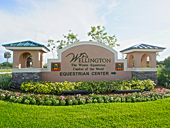 Search Homes and Land for Sale in Wellington, FL presented by Lang Realty and Brian Pearl
