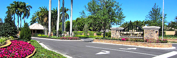 Woodfield Hunt Club Homes For Sale Boca Raton Luxury